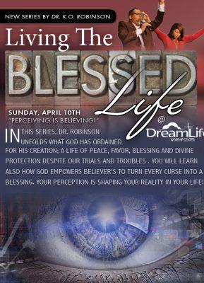BlessedLife2