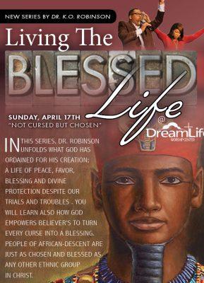 BlessedLife3