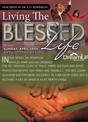 BlessedLife4