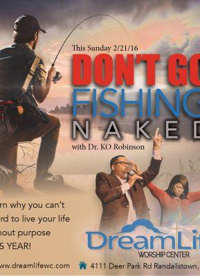 Fishing2-21-16