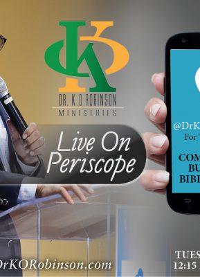 periscope1